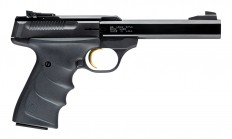 Browning BUCK MARK STANDARD URX .22LR