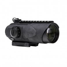 Sightmark WOLFHOUND 6X44 LR-308 Prismatic Weapon Sight
