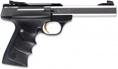 Browning BUCK MARK STANDARD STAINLESS URX, .22LR