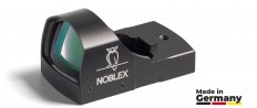 NOBLEX SIGHT II PLUS - 3,5 MOA