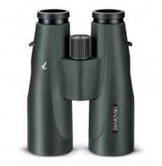 Swarovski Optik SLC 8X56 W B